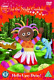 In the Night Garden: Hello Upsy Daisy! (UK IMPORT) DVD NEW
