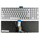 Keyboard FOR HP Pavilion 15-cd002ca 15-cd051nr 15-cd022cl 15-cd002ds Backlit NEW