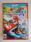 Nintendo Wii U Games You Choose from Selection Many Titles 19.95 Each