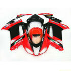 STON Motorcycle ABS Painted Bodywork Fairing For Ninja ZX 6R 636 2007 2008 (A)