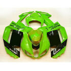 STON Motorcycle ABS Painted Bodywork Fairing For Ninja ZX 6R 636 2007 2008 (D)