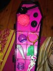 Mmonster High doll Accessories