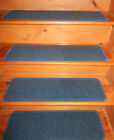 "Внешний вид - 9"" x 30"" Step 100% FLEXIBLE Vinyl Outdoor/ Indoor Stair Treads Choice Step"