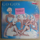 Go-Go's - Beauty And The Beat NM- LP 1981 I.R.S. Records SP 7002 LISTEN NOW