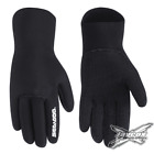 NEW Sea-Doo Neoprene Gloves #286729__90