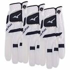 Mizuno Tec Flex Golf Glove (3 pack)