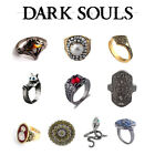 DARK SOULS RING: Chloranthy, Havel, Ring of Favor, Silvercat   Cosplay Real Wear
