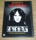 Pre-Owned DVD - Exorcist II: The Heretic [A5]