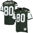 NFL Mitchell & Ness Men's Legacy Retro Home/Away/Alt Jersey Collection