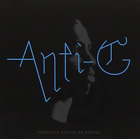 Anti G-Presents Kentje`Sz Beatz (UK IMPORT) CD NEW