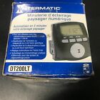 Intermatic DT200LT Digital Astronomic Landscape Timer