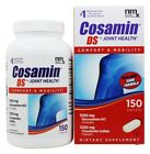Cosamin - DS Double Strength Joint Health Supplement