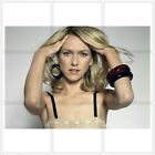 Naomi Watts - Hot Sexy Photo Print - Buy 1, Get 2 FREE - Choice Of 86