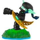 Skylanders Swap Force Figures Lot You Pick Lot Over 80 to Pick Buy 4 Get 1 Free <br/> MIX AND MATCH BUY 4 GET 1 FREE WITH OUR OTHER LISTINGS!