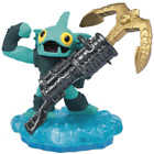 Skylanders Swap Force Figures Lot You Pick Lot Over 80 to Pick Buy 4 Get 1 Free