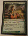 MagicThe Gathering MTG - 1X Magus of the Candelabra - Time Spiral RARE LP