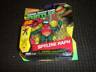 Nickelodeon Teenage Mutant NinjaTurtles Spyline Raph