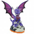 Skylanders Giants Figures You Pick Lot Over 65 to Pick Buy 4 Get 1 Free