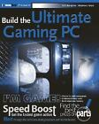 Build the Ultimate Gaming PC-ExLibrary