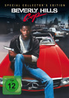 BEVERLY HILLS COP 1 - (GERMAN IMPORT) (UK IMPORT) DVD NEW