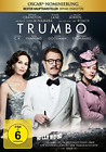 TRUMBO - (GERMAN IMPORT) (UK IMPORT) DVD NEW