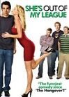 Shes Out of My League (DVD, 2010)