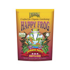 4lbs. Happy Frog® Japanese Maple Organic Plant Fertilizer - New Package for 2...