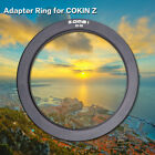 Zomei camera Adapter Ring for Zomei Multifunctional Holder Cokin Z 67/72/77/82mm