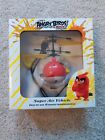 Angry Birds 2 Hellicopter Red Bird The Movie Japan NEW Christmas Gift