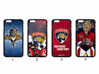 NHL Florida Panthers For iPhone XS MAX iPod & Samsung Galaxy S10+ 10e Note9 Case $9.38 USD on eBay