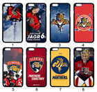 NHL Florida Panthers For iPhone iPod Samsung LG SONY Moto HTC HUAWEI HONOR Case $9.86 USD on eBay