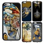 NHL Nashville Predators For iPhone XS MAX iPod & Samsung Galaxy S10+ S10e Case $7.98 USD on eBay