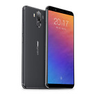 Ulefone Power 3S Unlocked Mobile Phone 4G 6 Inch 18:9 FHD+ Display Octa-core 4GB