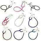 BRAND NEW STETHOSCOPE TUBING FITS LITTMANN® CLASSIC III ® 13 COLOR CHOICES