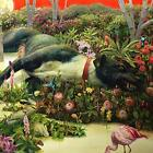 RIVAL SONS-FERAL ROOTS (UK IMPORT) CD NEW