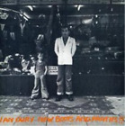 Ian Dury-New Boots and Panties [deluxe Edition] (UK IMPORT) CD NEW