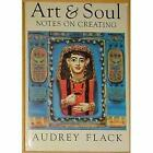 Art and Soul Arkana by Flack, Audrey