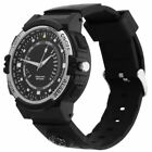 Hidden Spy 720P WIFI Watch Camera DVR Night Vision USB Android iPhone App 32G