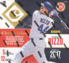 2017 Panini Chronicles Baseball - PICK YOUR CARD - COMPLETE YOUR SET - #1-100