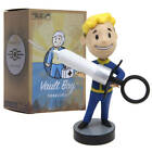 Fallout 4 Vault Boy Action Figure Tech Bobbleheads Series Toy Gift Collectible