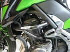 Kawasaki Z900 2016-2018 RD Moto Crash Bars Protectors CF88 New
