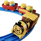 TOMY DISNEY MICKEY POOH TOY TORY DONLAD DREAM BATTERY MOTORIZED TOY TRAIN