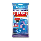 Flying Insect Killer Pestshield Cassette for Moths and Mosquitoes