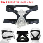 Kyпить Headgear Full Mask Replacement Part CPAP Head Band for Respironics Resmed US на еВаy.соm