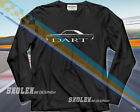 LIMITED DODGE DART CAR 1967 - 1969 | NEW | CONVERTIBLE CLASSIC T-SHIRT $21.55 USD on eBay