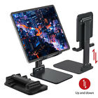 50000mAh Dual USB Port Power Bank Fast Portable Charger External Battery
