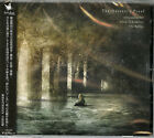 ARISE IN STABILITY/A-THE HERETIC'S PROOF-JAPAN CD C94