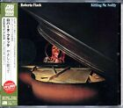 SEALED NEW CD Roberta Flack - Killing Me Softly