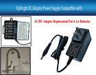 Kyпить AC Adapter For Kohler Malleco Touchless R77748 Kitchen Sink Faucet K-R31498-NA на еВаy.соm