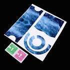 Beauty Embossing Adhesive Body Full Wrap Film Sticker Decals For Dyson Dryer